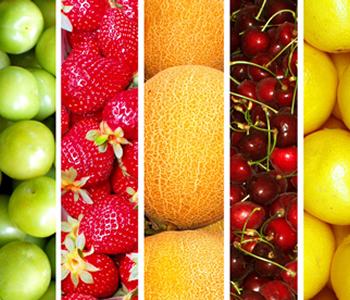 Nutrizione Antinfiammatoria e antiossidante