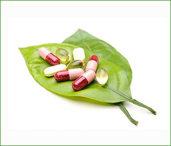Nutraceutica e Integrazione