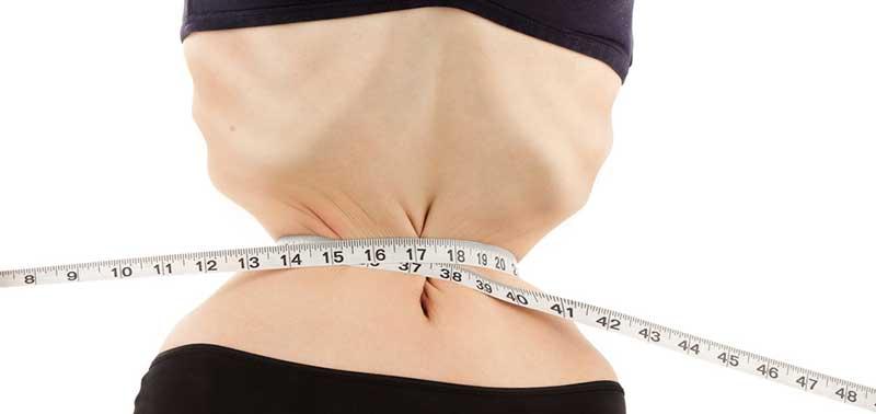 Differeze tra Anoressia e Anoressia nervosa