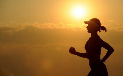 Tiroidite e attività sportiva