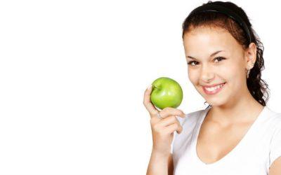 Cura della tiroidite di Hashimoto: cosa mangiare