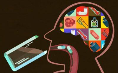 Pnei ed effetto placebo