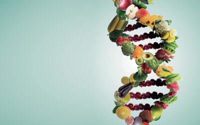 Pnei e Nutrigenomica