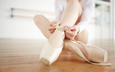 Pnei Danza e Sport