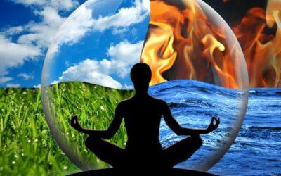 Pnei e Terapia della Meditazione
