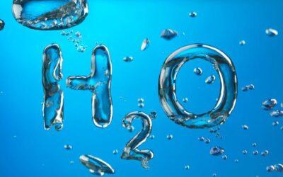 Pnei e Acqua: l'importanza per la nostra salute